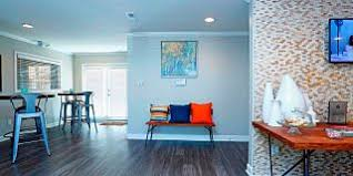 1 bedroom apartments in raleigh nc top 104 1 bedroom apartments for rent in raleigh nc