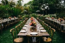 affordable san diego wedding venues san diego wedding planner