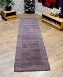 coffee tables modern stair runners 22 foot runner rugs rug