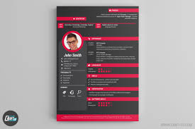 Resume Maker Professional Creative Resume Builder Resume Templates