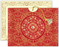 traditional indian wedding invitations pin by duenas andino on wedding invitations indian
