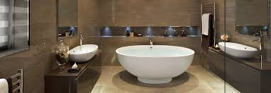 kitchen and bathroom remodeling plumbing sevices in orlando fl