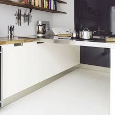 Kitchen Designs Pics Kbbark Must Haves Kitchen Designs That Maximise On Space