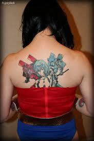 g unit neck tattoo gangs trinidad find me a tattoo
