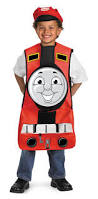 Tank Halloween Costume Halloween Costumes Kids