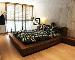 bedroom online interior design courses wall treatments wood full size of bedroom online interior design courses wall treatments wood interior wall paneling big