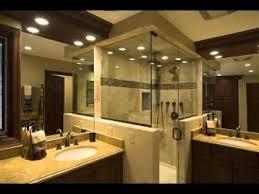 Master Bathroom Shower Designs Stunning Shower Design Ideas Pictures Pictures Amazing Interior