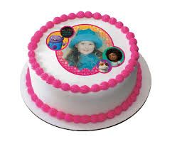 Home Cake Decorating Supply Home Cake Decorating Supplies Cakes Com