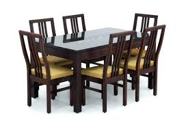 glass dining table set for 4 tag glass dining table set dining