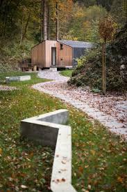 Cabane En Montagne Best 25 Maison Préfabriquée Bois Ideas On Pinterest Cabines