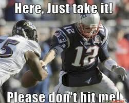 New England Patriots Meme - new england patriots memes