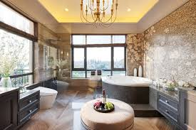 New Trends In Home Decor Bathroom Trends In 2017