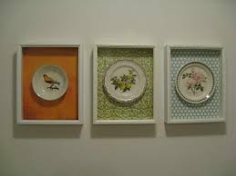 Home Decor For Walls Wall Decor Awesome Decorative Kitchen Plates For Wall Decorative