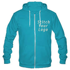 hoodbeast custom hoodies u0026 sweatshirts