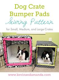 dog crate dog crate cover puppies pinterest crate 41 best dazzling dog crate covers diy and more images on pinterest