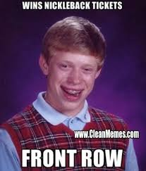 Meme Bad Luck Brian - bad luck brian clean memes the best the most online