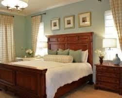best 50 cherry bedroom furniture foter