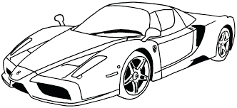 coloring pages of cars printable free car coloring pages printable coloring pages cars race car