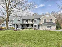residential listings new cumberland pennsylvania real estate