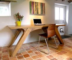 Custom Made Office Furniture by How To Choose The Right Bespoke Office Furniture Home Decor Help