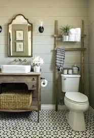 Budget Bathroom Ideas Bathroom Renos On A Budget U2013 Justbeingmyself Me