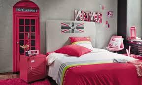ik chambre ado décoration chambre ado uk 77 chambre ado uk chambre chambre