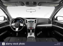 2017 subaru outback 2 5i limited interior subaru outback stock photos u0026 subaru outback stock images alamy