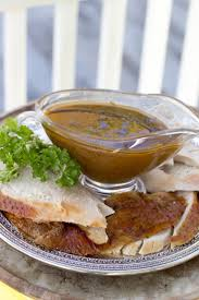 how to make thanksgiving turkey gravy 1000 ideas about turkey gravy without drippings on pinterest