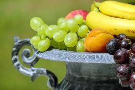 free stock photo of fruit fruit bowl fruits