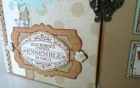 decoration table anniversaire 80 ans 80 ans de bonheur un album à transmettre pour tout raconter