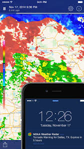 national weather forecast map noaa weather radar live doppler radars with national weather