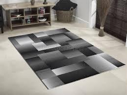 conforama tapis chambre tapis chambre pas cher conforama tapis la maison idéale