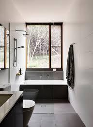 room bathroom design best 25 small bathroom layout ideas on tiny bathrooms