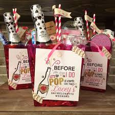 best bridal shower favors special bridal shower favors ideas for your wedding friend