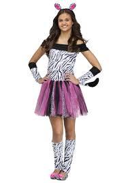Halloween Costumes Zebra Zebra Halloween Costumes Costumes Halloween
