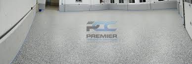 100 epoxy garage floors garage floor epoxy vs epoxy paint