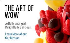 fresh fruit bouquets about edible arrangements the fruit experts since 1999