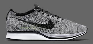 Nike Oreo the og nike flyknit racer oreo will return style engine