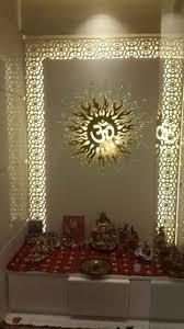 home temple design interior mandir for hindu family s in corian mandir s