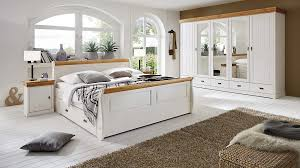 Schlafzimmer Einrichten Braun Uncategorized Ehrfürchtiges Schlafzimmer Gestalten Brauntone Und