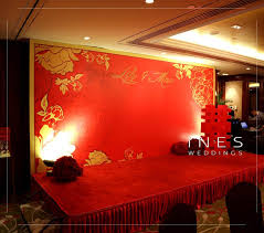 wedding backdrop hk wedding backdrop at excelsior hotel hong kong ines