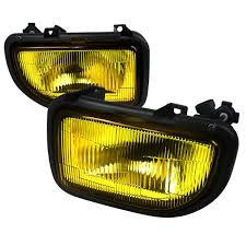 toyota mr2 fog lights spec d halogen fog lights lf mr292am gd for toyota mr2 1shopauto