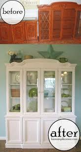 kitchen china cabinet kitchen decoration