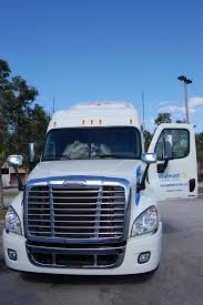 cost of new kenworth truck the cost revealed trucks at work