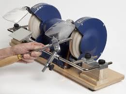 Used Bench Grinder For Sale Tormek Bgm100 Bench Grinder Tool Rest Mount Kit For Tormek