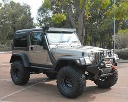 2006 tj jeep wrangler 2006 jeep wrangler sport reviews msrp ratings with