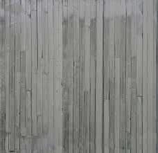 texture wood planks painted planks lugher texture library