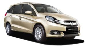 mobil honda brv honda mobilio price gst rates in bharuch u20b9 7 38 lakhs to