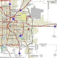 buckley afb map eyeballing the national reconnaissance office buckley air base
