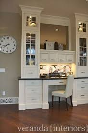 Built In Cabinets In Dining Room Built In Cabinets Buffet For Dining Room With Some Changes So It